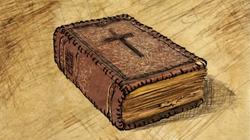 ACU La Sainte Bible.png