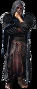 ACV Odin
