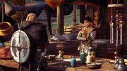 ACV Wrath of the Druids - Azar Trading