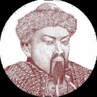 AC WIYB Genghis Khan.PNG