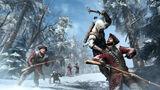Assassins-Creed-3-screenshot-01
