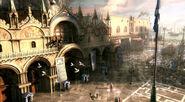 Concept san marco place venise 02