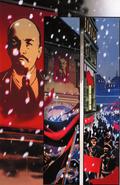 ACTF Lénine
