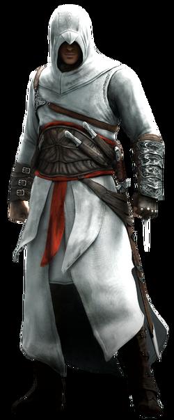 AC Altair Ibn-La Ahad.png