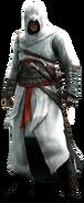 AC Altair Ibn-La Ahad