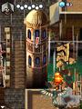 Assassin's Creed Revelations mobile 10