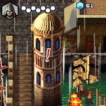 Assassin's Creed Revelations mobile 10.png