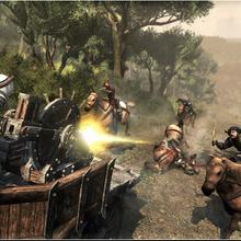 Chariot Machine Gun .png