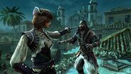 ACIV Black Flag screenshot multiplayer 14