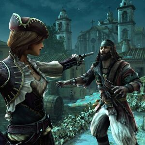 ACIV Black Flag screenshot multiplayer 14.jpg