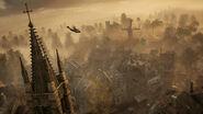 ACU DK Promotional Screenshot 7