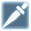 Amélioration Maximum Couteaux Lancer.png