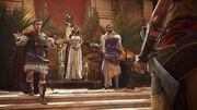Assasins-creed-origins-gamescom-9