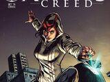 Assassin's Creed: Assassins