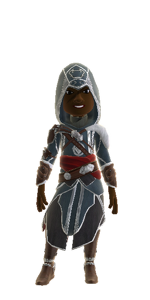 Esco-avatar-body.png