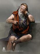 Pothinus