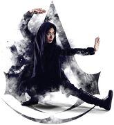 ACM Lin Assassin