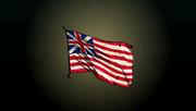 ACP Grand Union Flag