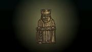 ACP King