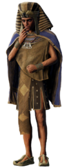 ACO DT Ptolemy XIII.PNG