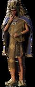 ACO DT Ptolemy XIII