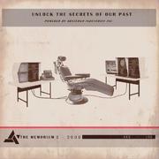 ACO Documentation - Animus Guide - Memorium S-2000