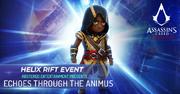 ACReb Echoes Through the Animus promo 2
