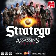 AC Stratego 7