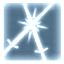 Amélioration Blocage Automatique.png