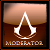 Moderator (na szablon).png