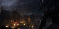 ACIII Boston Nuit concept