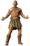 ACOD DT Greek Tough Guy render.png