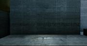 ACR DLC-5-braille2