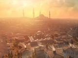 君士坦丁堡