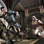 Multiplayer Chase.jpg