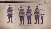 NKVD Moodboard02
