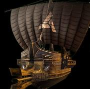 ACOD Future's Past Ship Design.png