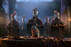 Assassins-Creed-Origins-Ordre-des-Anciens.jpg