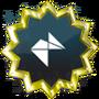 Nexus-同步核心