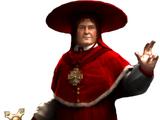 Juan Borgia il Maggiore