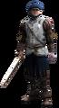 ACB-Garde français