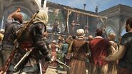 ACIV Black Flag screenshot 10 ottobre 2013 1