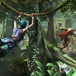 ACIV Black Flag screenshot multiplayer 1.jpg