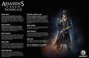 ACS liste studios développement.jpg