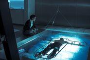 AC film Sophia Rikkin Callum Lynch bassin