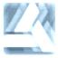 Amélioration Vitesse Dissimulation.png