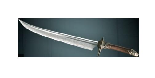 Arabian Dagger.png