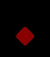 Assassins Levantins Masyaf Emblème