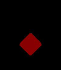 Assassins Levantins Masyaf Emblème.png