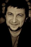 Polanovski